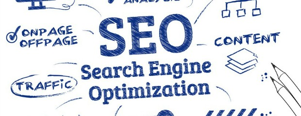 DIY SEO Keywords- Do It Yourself Search Engine Optimization